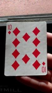 Hofzinser1